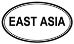 East <strong>Asia</strong> Euro