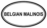 <strong>Belgian</strong> <strong>Malinois</strong> Euro