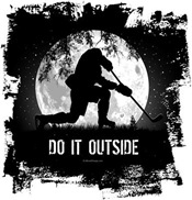 Do It Outside