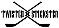 Twisted Stickster