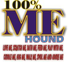 ME Hound