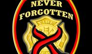 Firefighters/Law Enforcement(Police)