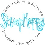 ScrapHappy - Maternity