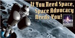 If You Need Space
