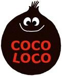 COMO COCO
