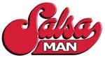 SALSA MAN