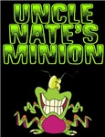 UNCLE NATE'S MINIONS