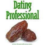 Dating Professional