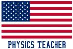 Ameircan Physics Teacher