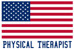 Ameircan Physical Therapist