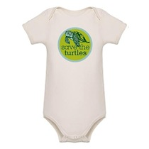 INFANTS & TODLERS ORGANIC CLOTHES