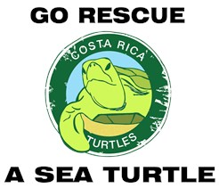 SEA TURTLE RESCUE