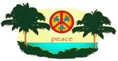 A Breath of Fresh Peace