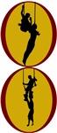 Double Trapeze/Duo Trapeze Merchandise