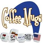 Mugs Only