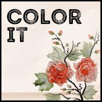 Color It