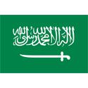 Saudi Arabia T-shirts, Saudi Arabia T-shirt, gifts