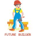 Builder T-shirt, Builder T-shirts