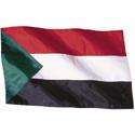 Wavy Sudan T-shirt