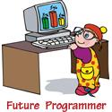 Programmer t-shirt, Programmer T-shirts