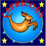 Capricorn Gifts & T-shirts Capricorn T-shirt, Gift