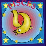 Pisces Gifts Pisces T-shirt Pisces T-shirts & Gift