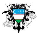 Stylish Uzbekistan