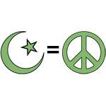 Islam = Peace