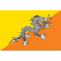 Bhutan T-shirt, Bhutan T-shirts & Gifts