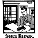 Shoemaker T-shirt, Shoemaker T-shirts