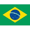 Brazil T-shirt, Brazil T-shirts & Gifts