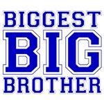 Biggest Big Brother