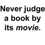 Judge Book