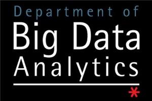 Department Of Analytics