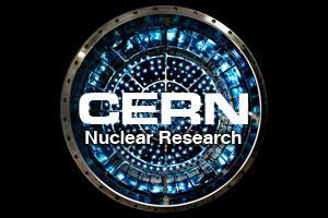 CERN Nuclear Research