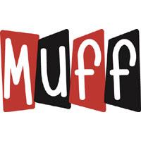 Muff * Miss hit a shot