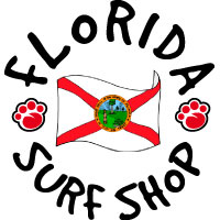 Florida Surf Shop
