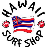 Hawaii Surf Shop