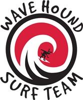Wave Hound Surf Team