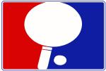 Major League Table Tennis