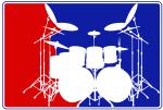 Major League Drum