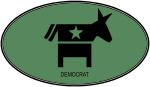 Democrat (euro-green)