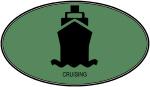 Cruising (euro-green)