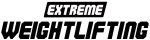 Extreme Weightlifting