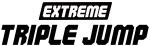 Extreme Triple Jump