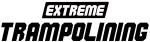 Extreme Trampolining