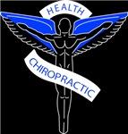 Chiropractic2