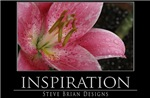 INSPIRATION21
