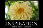 INSPIRATION32
