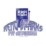 Reno Sparks